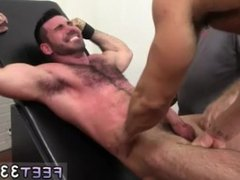 Model male vidz bulge sex  super and male gay porn dildo machine and free male