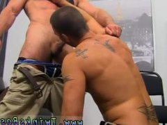 Humiliated gay vidz twink and  super gay twink cross country runners and pics of