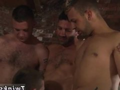 Gallery free vidz short clips  super thick big black cock and all black thugs gay