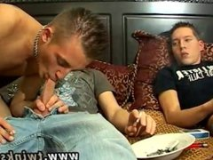 Beautiful naked vidz gay men  super eat porn and sweet ass boys anal and porn gay