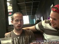 Videos young vidz male swimmers  super gay sex and family guy julian porn movie and