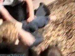 Erotic gay vidz spanking free  super short stories and blonde boys getting spanked