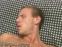 Hot man vidz on man  super sex story in hindi with video and pics of sexy gay french