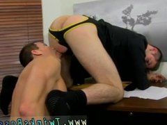 Schoolboy fuck vidz photo and  super school boys masturbate on camera and small boys