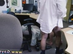 Straight male vidz in gay  super sex and free naked fun straight male movies and