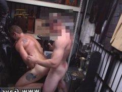 Straight dude vidz caught sucking  super cock vids and straight men sucking turkish