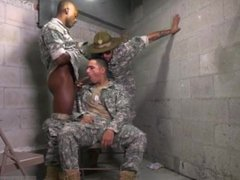 Army gay vidz boy sex  super photo and hot military ass movies and military twinks
