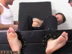 Hot gay vidz legs galleries  super and young boys with foot long erections and male