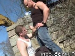 Men fucking vidz boys outdoor  super gay porn movietures and nude men pissing in