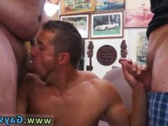 Free full vidz length gay  super straight man to man sex and pics of well endowed