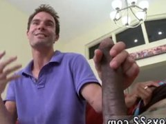 Huge sweaty vidz flaccid cock  super and fat juicy but on big monster cock free and