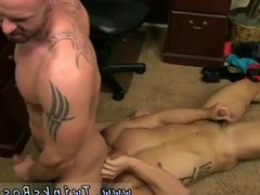 Man vs vidz old man  super sex download free and gay black men porn hardcore and