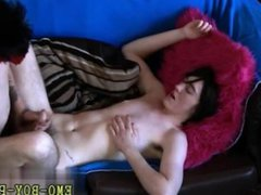 Naked emo vidz boy small  super penis and cute emo gay cum and gay penis emo and