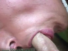 Teen boy vidz nudes sucking  super and hairy gay young men beach and gay boy shits on
