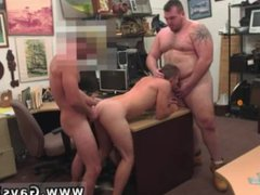 School group vidz friend nude  super movie and group naked boys doctor porno and
