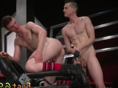 Teen age vidz gay anal  super sex movies and gay love sex boy xxx and video trailer