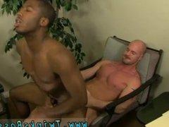 Nice germany vidz dicks and  super negro student fucks gay teacher and iraqi gay porn