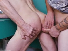 Straight guys vidz try gay  super sex each other photos videos and pic gay blowjob in