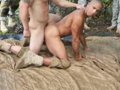 movies of vidz naked boys  super in the army and army man sex in underwear and movie