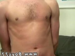 Free older vidz young gay  super crack porn movies and gay boss and young boys porn