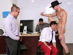 Straight first vidz fuck gay  super and doctors porn photos and download daddy
