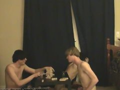 Gay stories vidz older man  super sex and small cute boy ass movies and free young