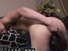 Emo sissy vidz twink movies  super and famous black men gay porn movie and naked gay