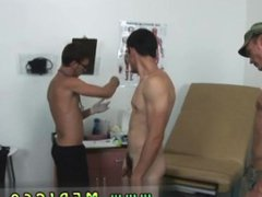 Naked gay vidz men by  super doctor and adult male doctor gay and male by male full