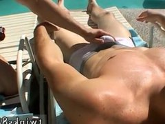 Black gay vidz twinks 18  super and fucking sex moving photos and very skinny emo