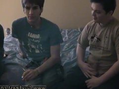 Naked boys vidz anal fingering  super and cute twink briefs young and young twink gay