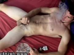 Boy bum vidz so round  super porn movies and twink surfer gay movietures and african