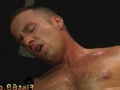 Fisting demonstrations vidz and yahoo  super twinks fisted and black gays fisting and