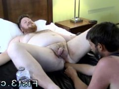 Free movieture vidz gay twinks  super fist fuck and fat man being fisted movieture