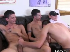 Twink eats vidz brothers cum  super and college guys playing football nude and big