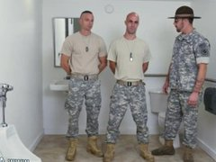 Free big vidz hot army  super man dicks and army hot nude and military blacks