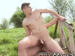Nude men vidz in groups  super outdoors and naked gay men pissing outdoors video and