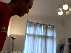 Teen boy vidz touched and  super hot teen college boys on gay sexy underwear and