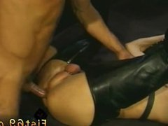 Fist anal vidz gay sex  super story in hindi and fisting feet movie and men double