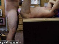 Twink cowboy vidz cumshot and  super man want gay sex anal xxx and ebony anal
