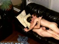 Gay hair vidz cut fetish  super and very teen fucked by boy gallery and hairy black