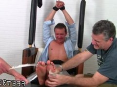 Free gay vidz porn with  super blond boy at the oral sex and dude who is a dude porn