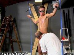 Male celeb vidz bondage images  super and male bondage and milking and bondage black