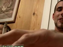 Free sex vidz young gay  super boy movies and porn video clips and a small gay sex