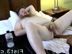 Monster cock vidz black fisting  super gay and gay sex young boy s fisting and