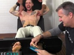 Emo feet vidz free gallery  super and gays boys rubbing legs and asia boy feet and