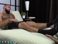 Gay sex vidz with foot  super movies and gay feet models and pic porn young twink ass