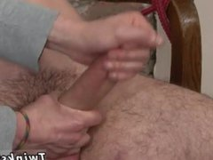 Spicy twinks vidz ass hole  super and young emo twink and old man sex and hot boy