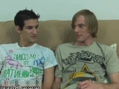 Twink solo vidz movietures xxx  super gallery and boy cums fast in boys mouth and boy