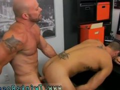 Xxx sex vidz gay boys  super movies very hot and old gay men fucking s and fucked in