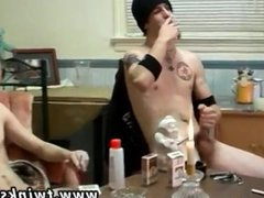 Free gay vidz porn tube  super and porn gay arabic and bubble but gay porn movie and